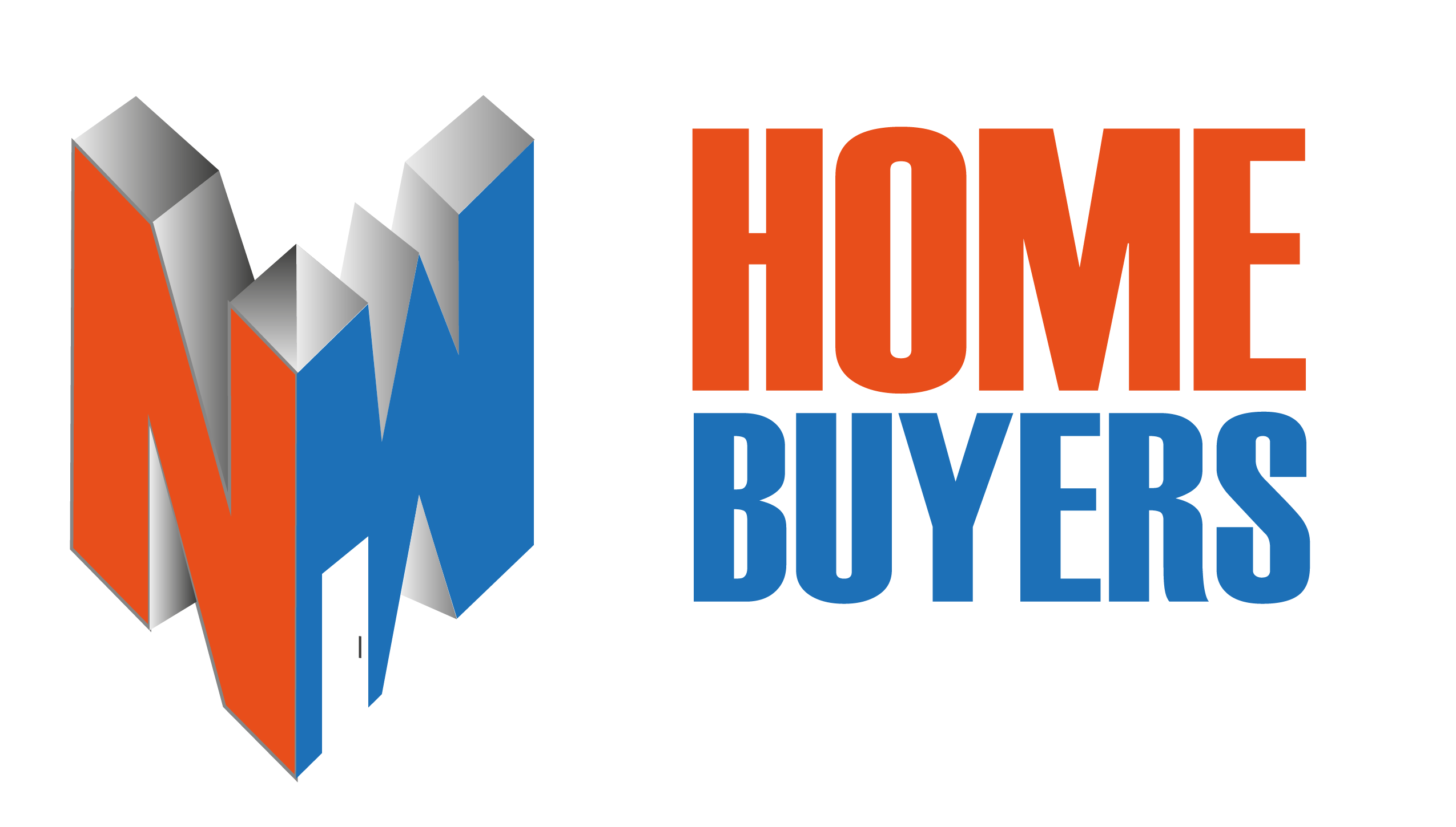 NW CASH HOME BUYERS - We Buy Houses | SELL MY HOUSE Today